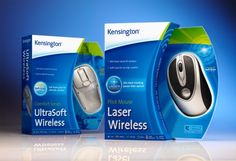 Consumer Electronics Package Design by Murray Brand Communications | Package Design