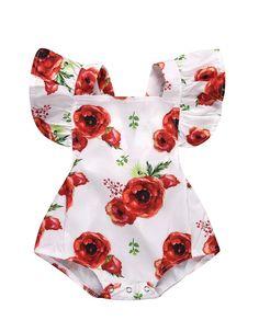 705b745a5 60 Best Toddler Girls Dresses images | Baby girl dresses, Little ...