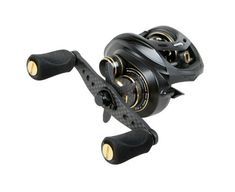 Special Offers - Okuma Helios Air Baitcast Reel 81BB 7.3:1 12lb/130yds RH - In stock & Free Shipping. You can save more money! Check It (September 10 2016 at 12:07PM) >> http://fishingrodsusa.net/okuma-helios-air-baitcast-reel-81bb-7-31-12lb130yds-rh/