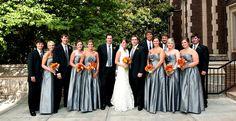 Southern Wedding Photographer » Amelia Strauss Photography Blog