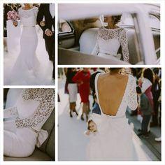 Mihano Momosa Brides  https://www.facebook.com/pages/Mihano-Momosa/193297917414565?fref=ts