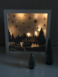 ribba rahmen ribba rahmen pinterest rahmen weihnachten und bilderrahmen. Black Bedroom Furniture Sets. Home Design Ideas