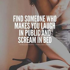 Best Sexy And Romantic Pictures Of Couples Sexy Love Quotes, Flirty Quotes, Romantic Love Quotes, Love Quotes For Him, Kinky Quotes, Sex Quotes, Life Quotes, Freaky Quotes, Naughty Quotes