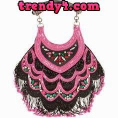 1000 images about bagteria handbag on pinterest nancy dell olio