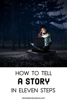 How to begin a story? With ONE syllable. Writing Courses, Writing Resources, Teaching Writing, Writing Ideas, Writing Inspiration, Creative Writing, Writing Prompts, How To Begin A Story, Narrative Elements
