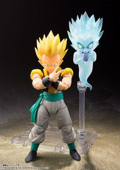 Toys & Hobbies Objective Anime Dragon Ball Z White Frieza Ultimate Body Pvc Action Figure Dbz Super Saiyan Goku Frieza Confrontation Model Toy 15cm