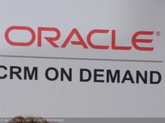 Big data deployments will become mainstream in 2016: Oracle - The Economic Times