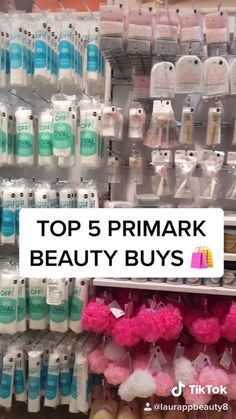 I create informative Beauty and Lifestyle Videos to help you feel inspired to life your best life and spark joy! Skin Care Routine Steps, Skin Care Tips, Beauty Skin, Beauty Care, Face Beauty, Beauty Hacks, Makeup Tricks, Skincare Dupes, Drugstore Makeup Products