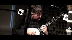 Béla Fleck & Abigail Washburn - And Am I Born to Die [Live at WAMU's Blu...
