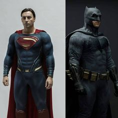 #batman #superman #batmanvsuperman  #superhero #captainamerica #cartoon #thor #anime #comics #avengers #hulk #flash #superman  #manofsteel  #iphoneasia #photooftheday #videogames #picoftheday #henrycavill #instahub #followme #instagood #dc #movies #selfie #instadaily #christmasspirit #batmanmakeseverythingbetter #cowl #legobatmanmovie