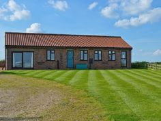 High Beacon Cottage in Lincolnshire | cottages4you - beta