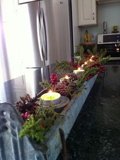 Image result for ideas for. decorative chicken feeder