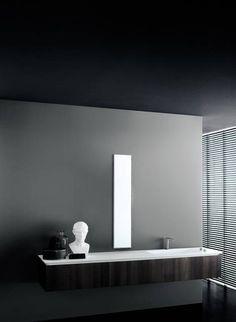 Boffi bathrooms B14 Universal WK6 low