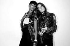 Icona Pop Poster 11X17 Mini Poster posters http://www.amazon.com/dp/B00GQQNSX8/ref=cm_sw_r_pi_dp_OV34tb0E9XWQ4