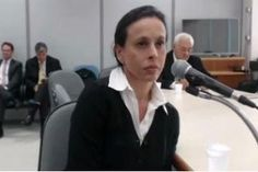 Banco deposita R$ 10 milhões de Adriana Ancelmo na conta da Justiça