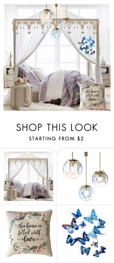 """""""Untitled #221"""" by voicu-ana ❤ liked on Polyvore featuring PBteen"""