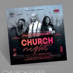 Flyer Design, Logo Design, Graphic Design, Music Flyer, Poster Background Design, Church Music, Creative Photoshop, Church Design, Poster Designs
