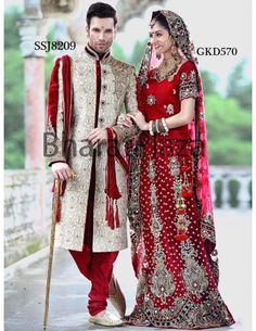 Beauteous Wedding Combo Item code : WED282  http://www.bharatplaza.com/combos/wedding-combos/beauteous-wedding-combo-wed282.html https://www.facebook.com/bharatplazaportal https://twitter.com/bharat_plaza