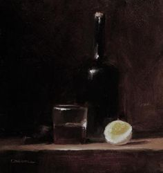 Red with Boiled Egg | Neil Carroll - Blog