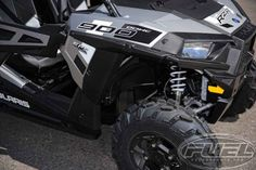 New 2016 Polaris RZR 900 EPS Trail Matte Turbo Silver ATVs For Sale in Wisconsin.