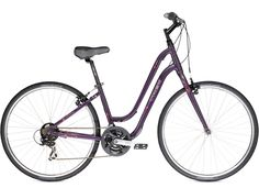 23 Best Pedego City Commuter Electric Bicycles images