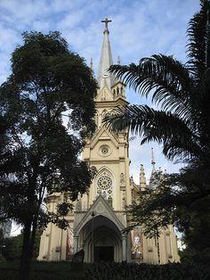 Belo Horizonte 2012 - 01