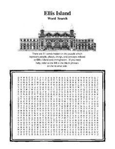 the pearl word search word search fun words and word search puzzles. Black Bedroom Furniture Sets. Home Design Ideas