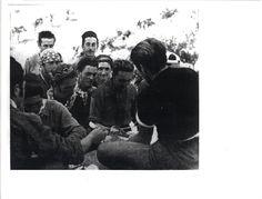 brigata garibaldi - Cerca con Google