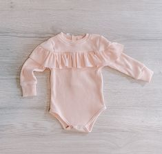 Nappy Change, Summer Romper, Girl Hair Bows, Powder Pink, Girls Rompers, Girl Hairstyles, Trendy Fashion, June, Swimsuits