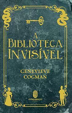 A Biblioteca Invisível por Genevieve Cogman https://www.amazon.com.br/dp/8592795087/ref=cm_sw_r_pi_dp_x_q.CYybTVSSE5K