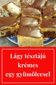 Cereal, Breakfast, Recipes, Food, Morning Coffee, Eten, Recipies, Ripped Recipes, Recipe