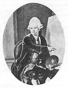 Peder Als - Den 5. december 1750 var han blevet optaget i den københavnske frimurerloge De tre brændende Hjerter