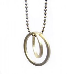 golden pendant, with infinity circles. Infinity, Pendant Necklace, Circles, Necklaces, Shopping, Jewelry, Infinite, Jewlery, Bijoux