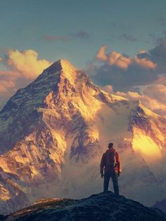 The Secret Life of Walter Mitty / Photography Beautiful movie i love it so much! Tenda Camping, Citations Photo, Monte Everest, Foto Online, Life Of Walter Mitty, Walter Mitty Quotes, Escalade, Kayak, The Mountains Are Calling