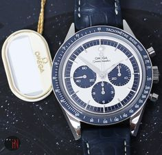 """Fill iN The Tag!""#Omega 40mm Speedmaster Moonwach CK2998 LTD EDRef#: 311.33.40.30.02.001 * EMAIL or CALL for INQUIRIES!!http://www.elementintime.com/Omega-Speedmaster-311.33.40.30.02.001-Stainless-Steel-Silver-Dial-LTD-ED"