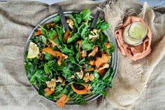 Plate predictions: these will be the biggest nutrition trends of 2015 - Vogue Australia
