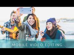 best video app