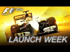 F1 2014 includes all the seismic rule changes, aerodynamics, driver changes, new tracks and more which have combined to deliver an unforgettable FORMULA ONE season. F1 2014 also includes the return of Hockenheim to the calendar, and players can experience the BAHRAIN GRAND PRIX™ run as a night race for the first time and race new circuits in Russia and Austria.