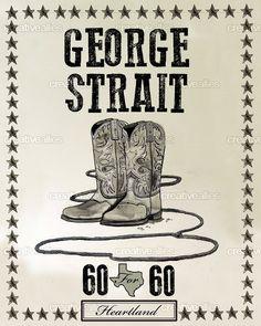 George Strait  Facebook