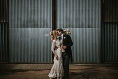 Ali + Guy Wedding   Norfolk   UK www.darinastodaphotography.co.uk Farm wedding, rustic.