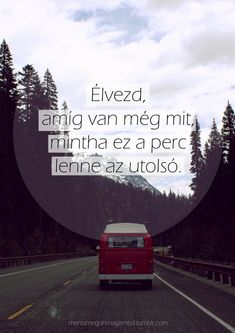 Wish You The Best, Love You, Lyric Quotes, Van Life, Never Give Up, Mood Boards, Song Lyrics, Sentences, Are You Happy