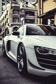 Cool Luxury cars. New Hip Hop Beats Uploaded EVERY SINGLE DAY  http://www.kidDyno.com