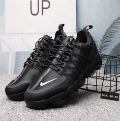 15 Best Nike Techno Live Sets Shoes images | Nike, Shoes