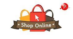 Ven y conoce nuestra tienda en línea. Todo en tecnología.