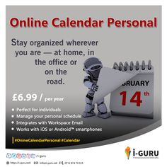 #Iguru #IguruInfrastrucutreandInformatics #Domain #SEO #Print #DigitalMarketing #SocialMediaMarketing #websiteDesignandDevelopment Social Media Marketing, Digital Marketing, Online Calendar, Staying Organized, The Office, It Works, Organization, Getting Organized, Organisation