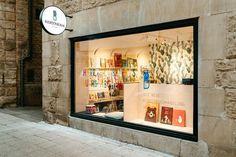 www.buchstaebchen-stuttgart.de: Buchstäbchen, Kinderbuchladen, Bücher, Buch Buchladen Kinder, Stuttgart West, Veranstaltungen, Workshops