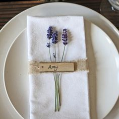 rustic wedding place cards - available from www.theweddingofmydreams.co.uk #weddingdecorations #woodengifttags #rusticwedding