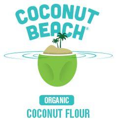 coconut logo - Google Search