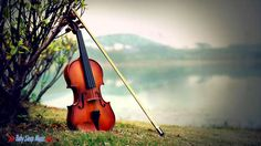 113 Best BREATHTAKING PIANO & VIOLIN MUSIC images in 2019