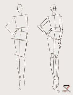 Mannequin - Ilknur Dalgıç Tekbaş - #Dalgıç #Ilknur #Mannequin #Tekbaş